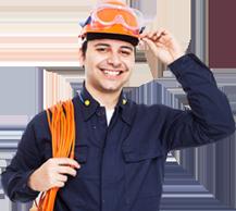 Прокат строительного оборудования