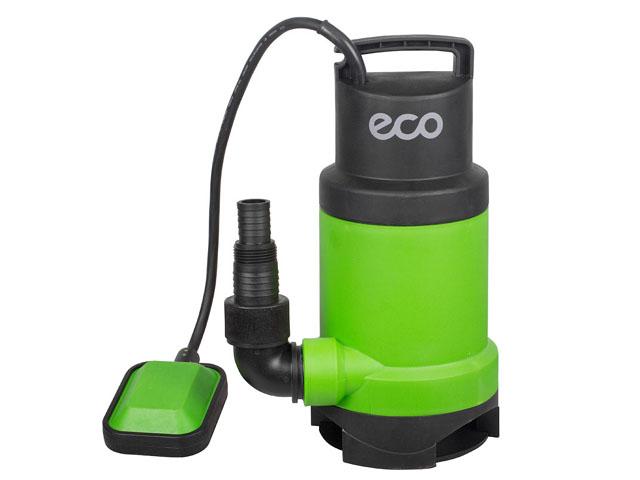 Аренда насоса погружного для грязной воды ECO DP-752