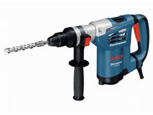 Аренда перфоратора Bosch GBH 4-32 DFR