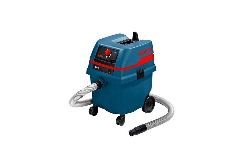 Аренда промышленного пылесоса Bosch GAS 25 L SFC