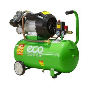 Аренда компрессора ECO AE-502