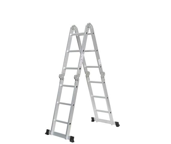 Аренда лестницы многофункциональной