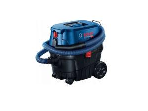 Аренда промышленного пылесоса Bosch GAS 12-25 PL