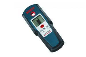 Аренда детектора скрытой проводки Bosch DMF 10 Zoom